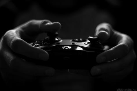 video games tester jobs