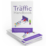 The Traffic Handbook eCover