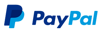 paypal pro and paypal direct