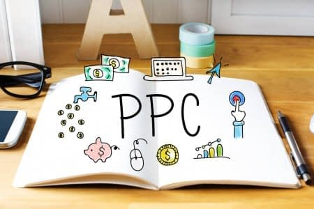 How to promote your PPC campaigns