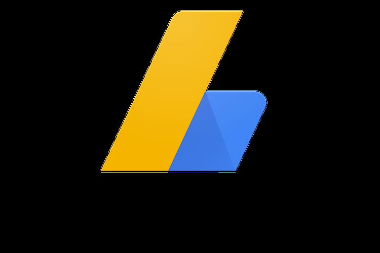 passive income ideas, google adsense
