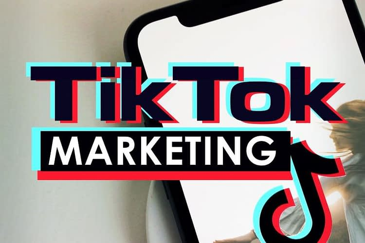 How to Get Analytics on TikTok with Your TikTok Pro Account