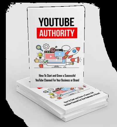 YouTube Authority pdf