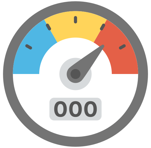 speed performance indicator, how to increase your page load speed