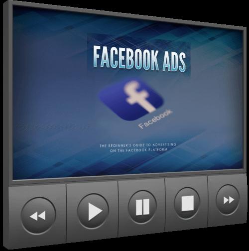 Facebook Ads Video tutorials