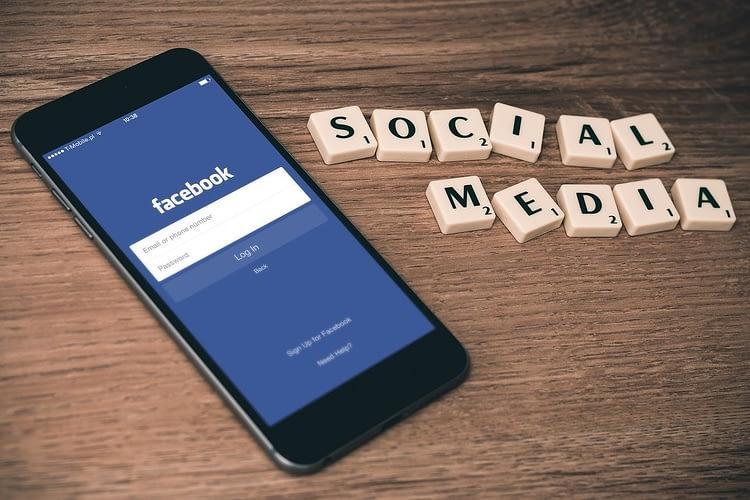 Facebook Paid Advertising Strategies