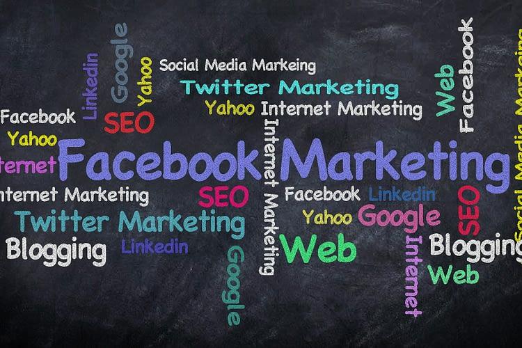 Facebook Messenger marketing strategies